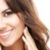 Professional Dental Services