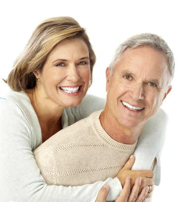 Indianapolis Cosmetic & Implant Dentist
