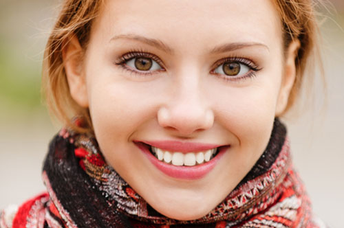 How Our Teeth Whitening Goes Above And Beyond