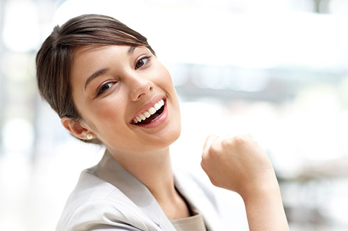 Important Questions To Ask About Teeth Whitening