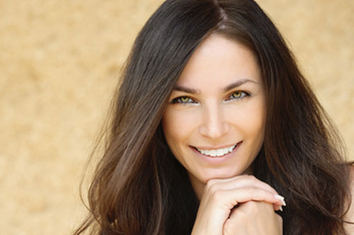 Is Cosmetic Dentistry Your First Step To A Great Smile?